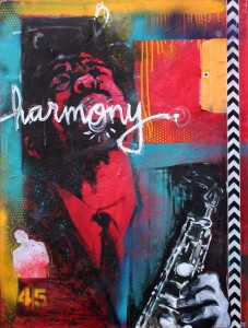 eric-dolphy-tonal-bebop-harmony-227x300.jpg