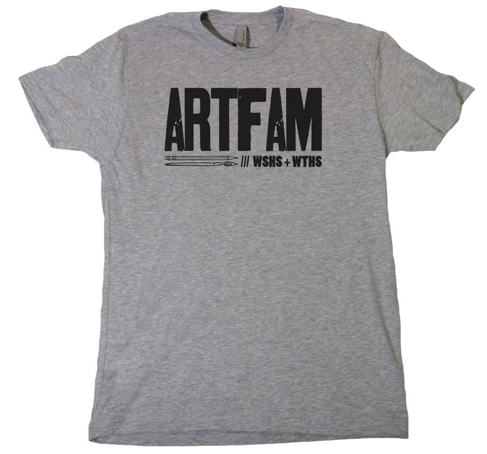 artfam-shirt-mock-up