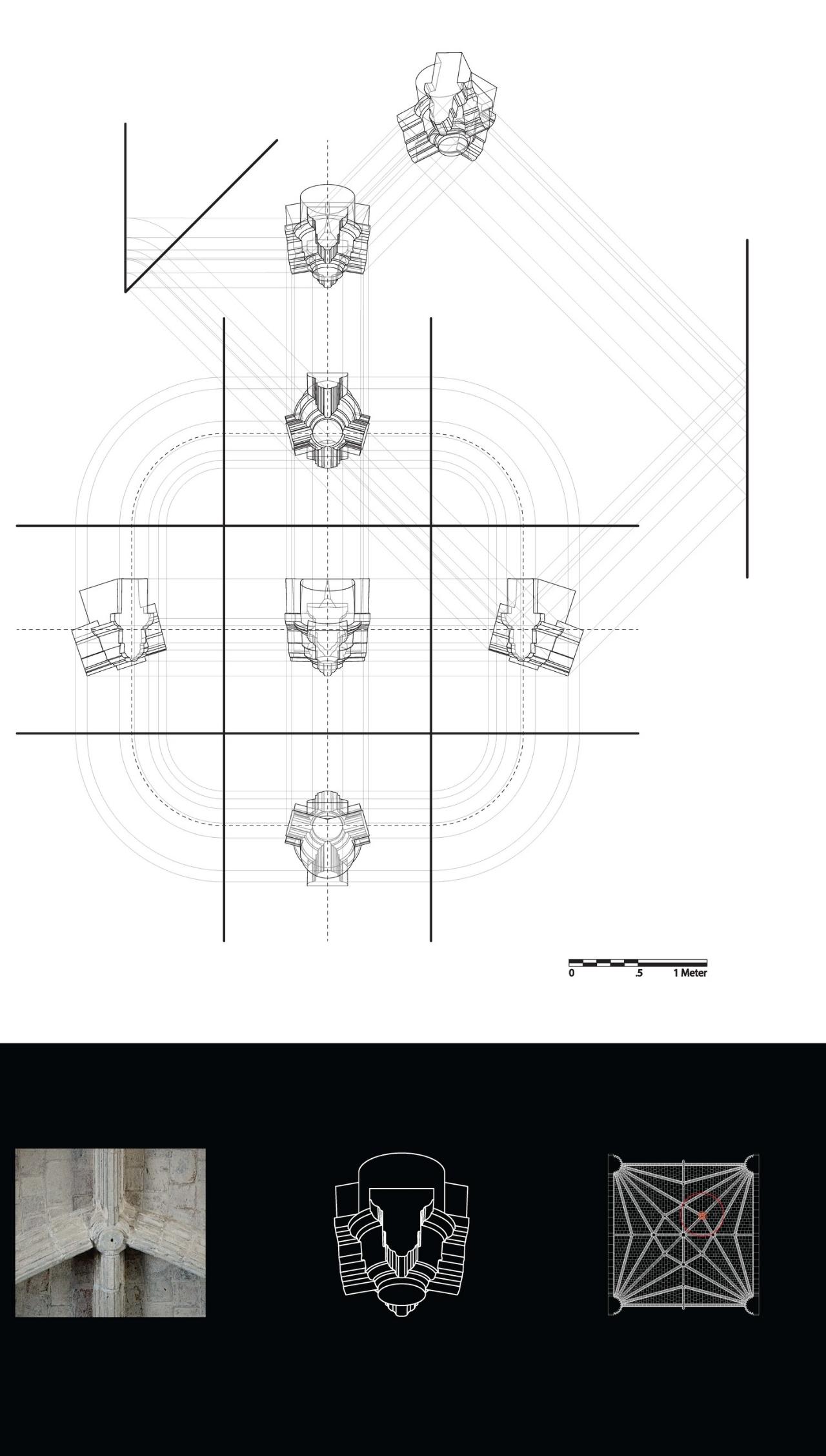 metodologia_Page_04.jpg