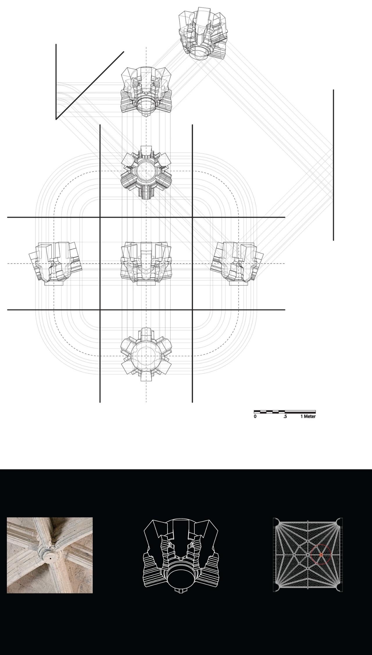 metodologia_Page_02.jpg