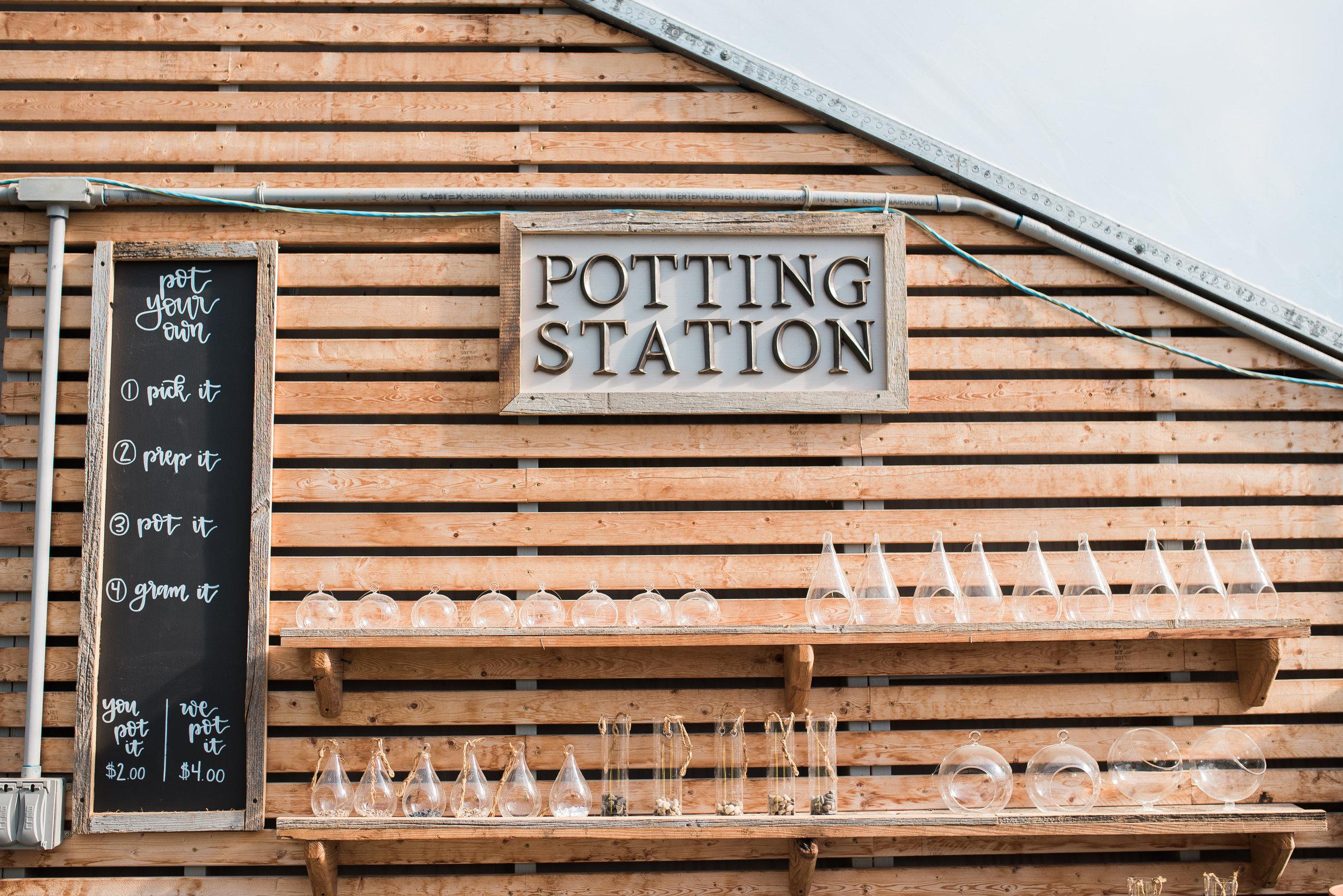 potting_station.jpg