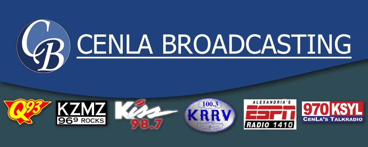 Cenla Broadcasting Logo.jpg