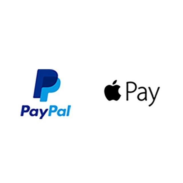 Guess who added new payment options to her store?  Checkout with PayPal & ApplePay!  And guess what else? I've added the ability to buy straight from Insta! With my shop under construction, a lot of things are being enhanced to increase you experience (and keep my insanity leveled). . . . . . . . . . . #bossbabe #womeninbusiness #girlpower #ladyboss #boss #bosslady #businesswoman #femaleentrepreneur #womanentrepreneur #womenempoweringwomen #womensupportingwomen #entrepreneurher #entrepreneurgoal  #entrepreneurism #creativeentrepreneur #createyourlife #digitalmarketing #entrepreneurlifestyle #freelancelife #goalgetter