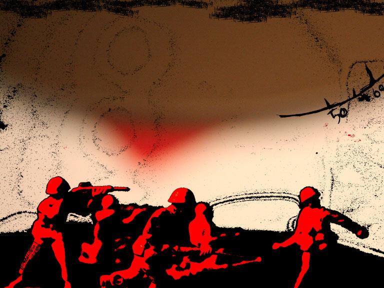 fuzy-soldiers.jpg