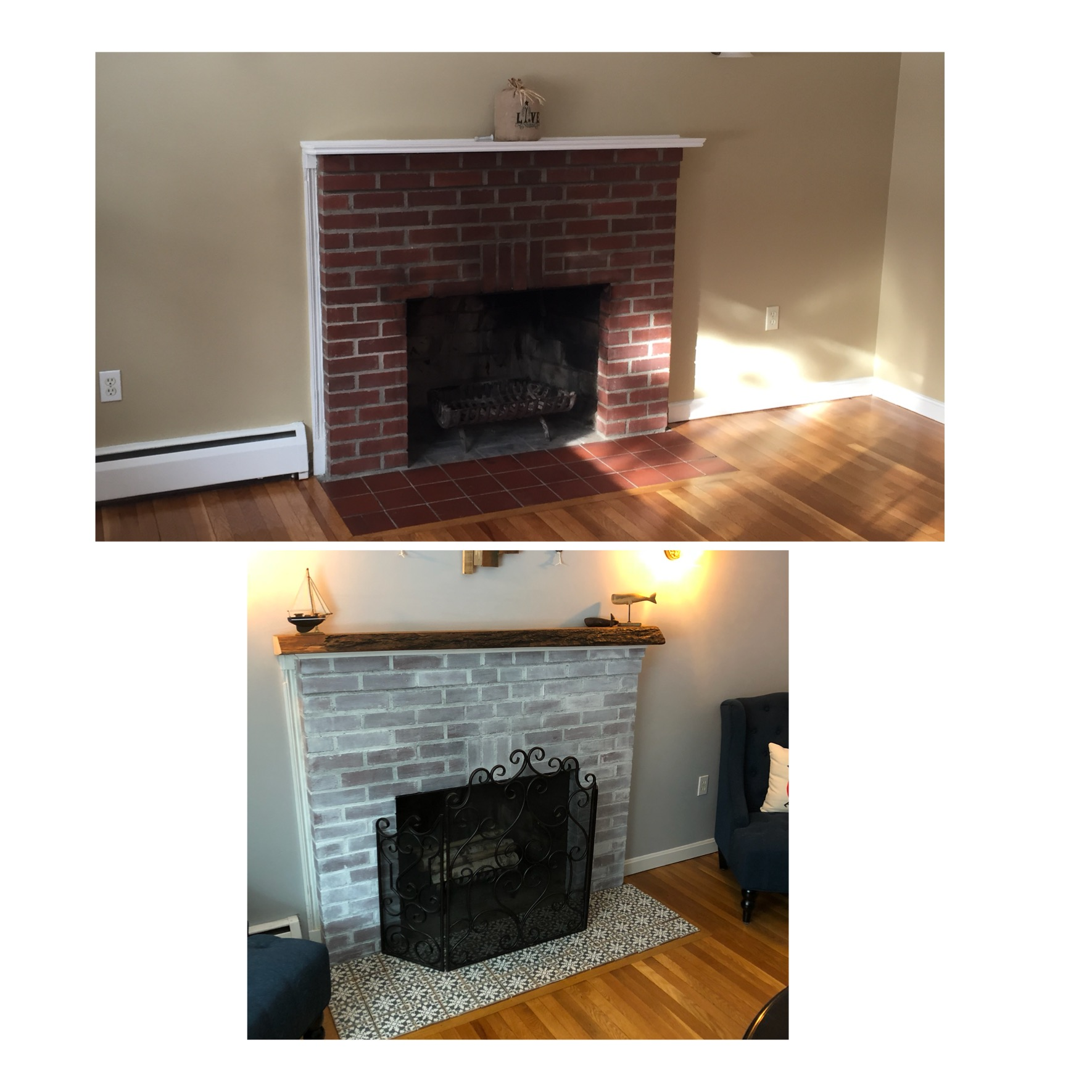 fireplace 2up.JPG