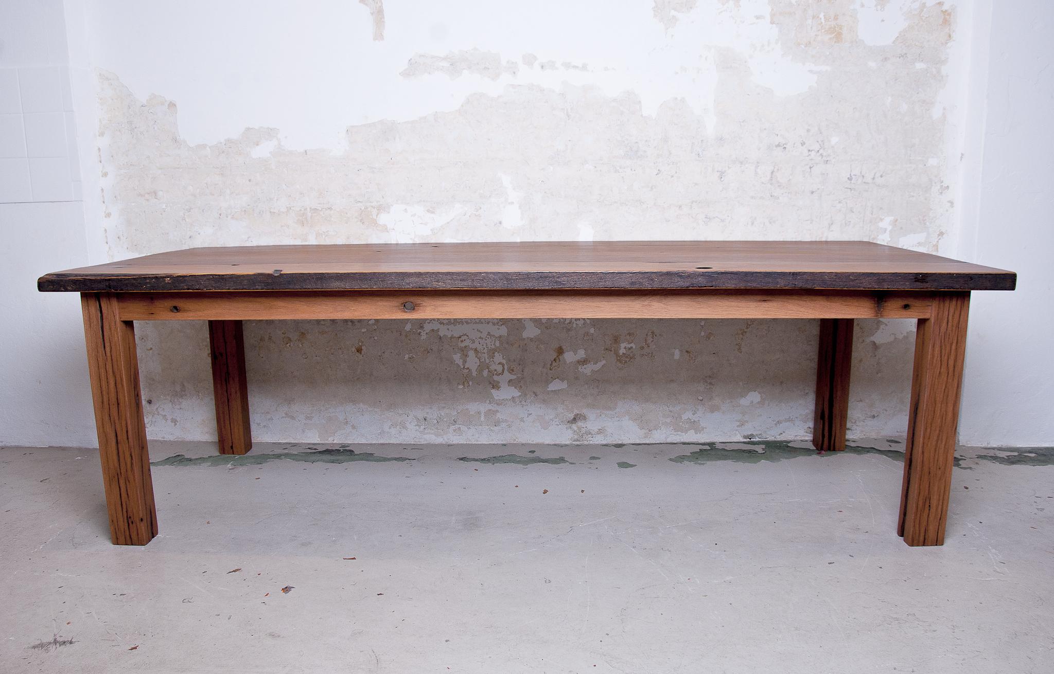 Tallo table front on jpeg.jpg