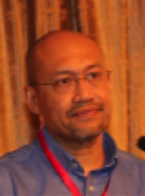 Mr Durai Nayagam    Subspecialty:  Limb Reconstruction