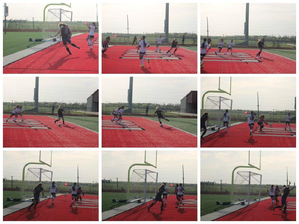 Peyton Fleming Goal Sequence.jpg