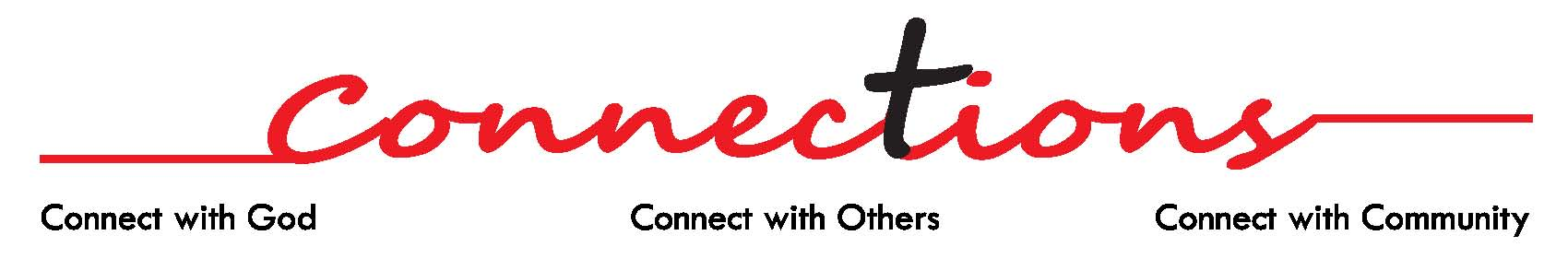 CONNECTIONS_LOGO.jpg