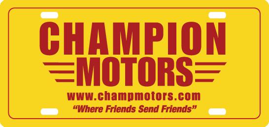 CHAMPION MOTORS.png
