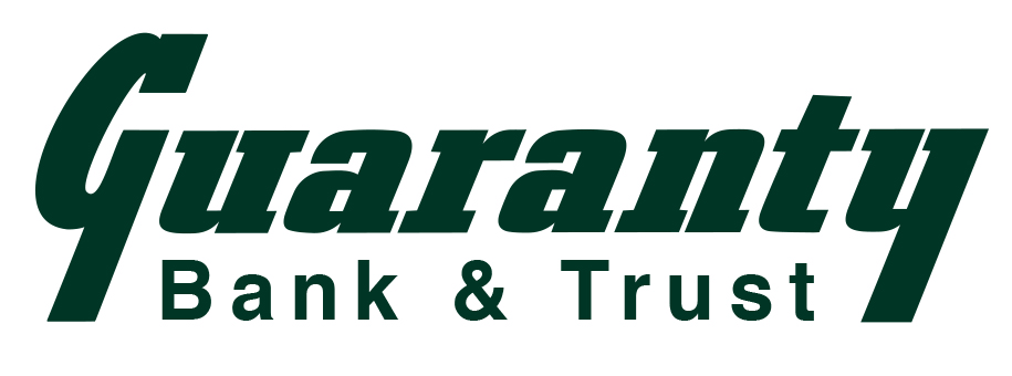 Guaranty Bank & Trust.jpg
