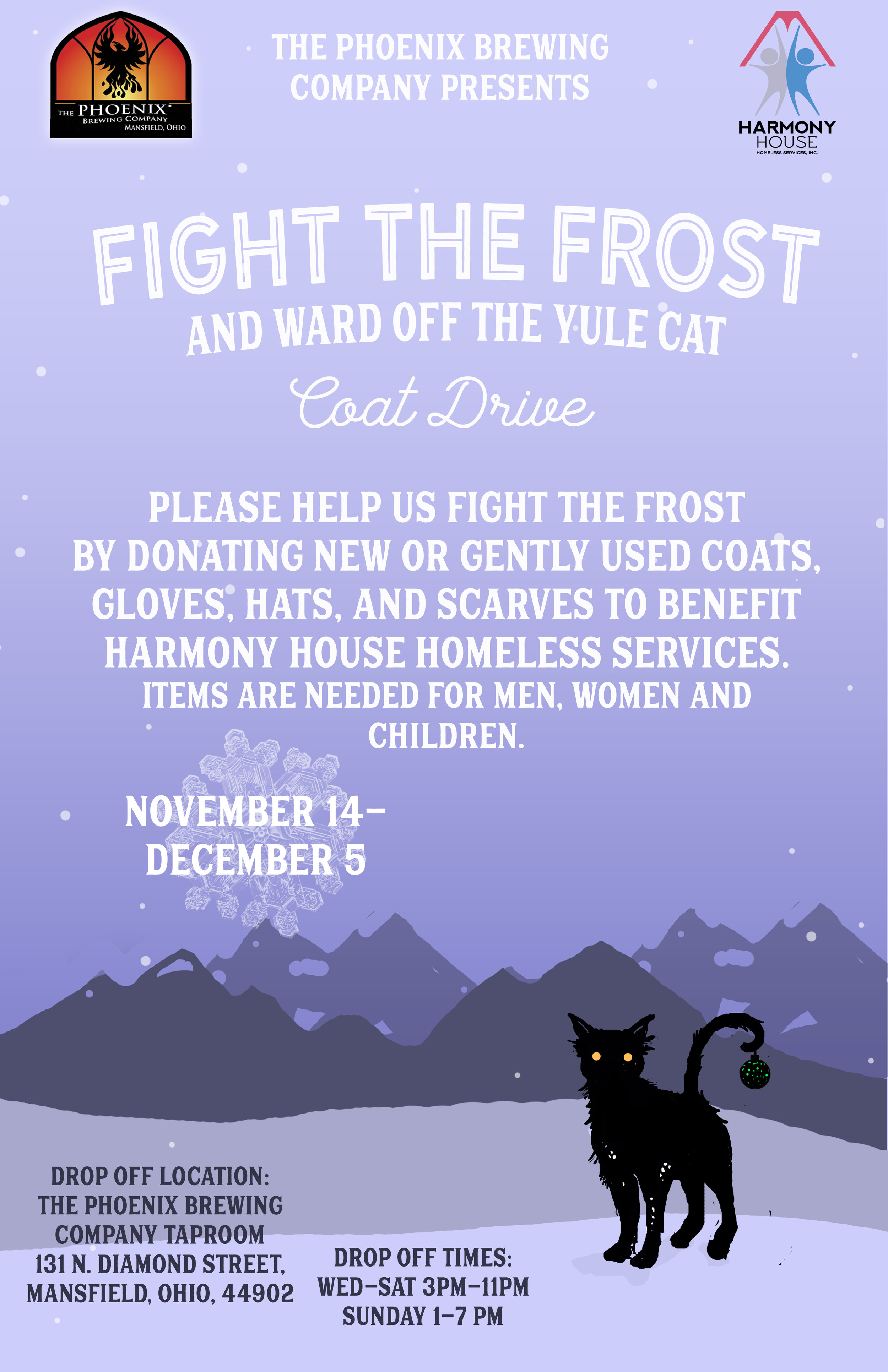 fight the frost coat drive 4.jpg