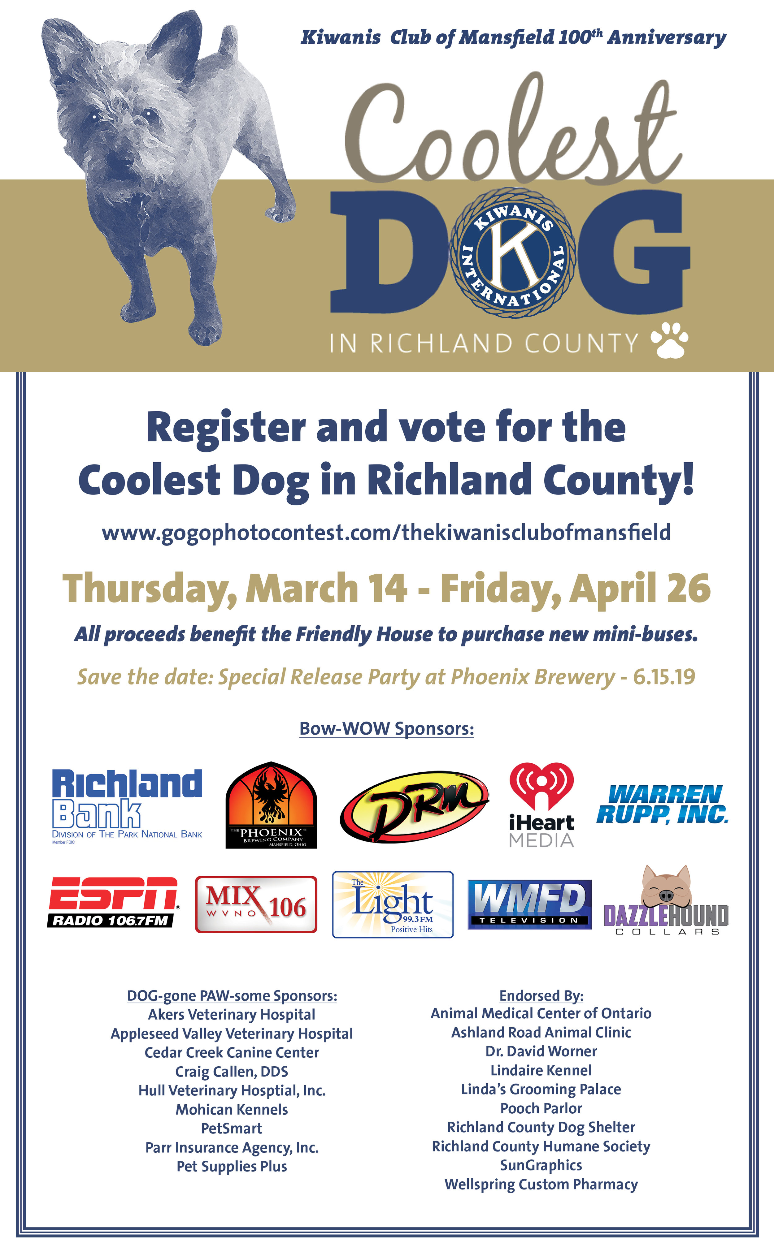 Kiwanis Coolest Dog Flyer Legal (002).jpg