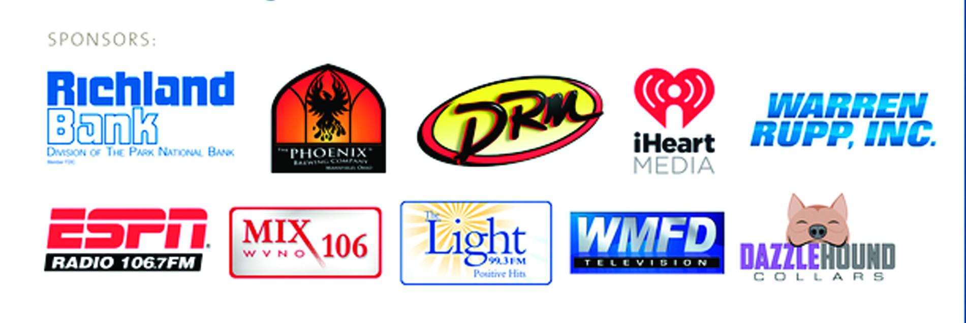 dog sponsors.jpg