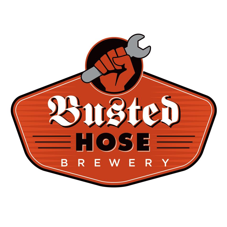 BustedHose_logoOLB.jpg