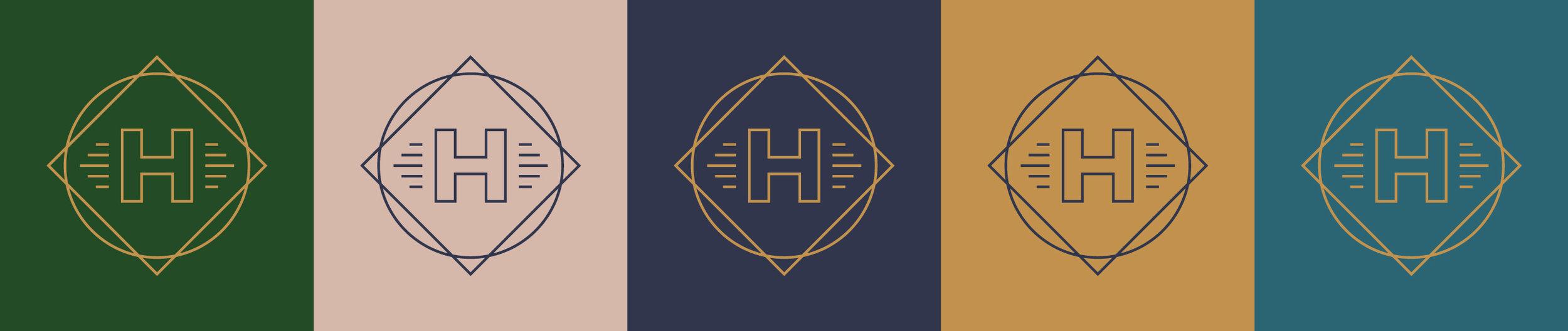 HH_HeaderLogoMark3.jpg