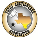 texas-auctioneers-association-member-george-l-vaught-austin-fundraiser-charity-liquidations-auction-real-estate