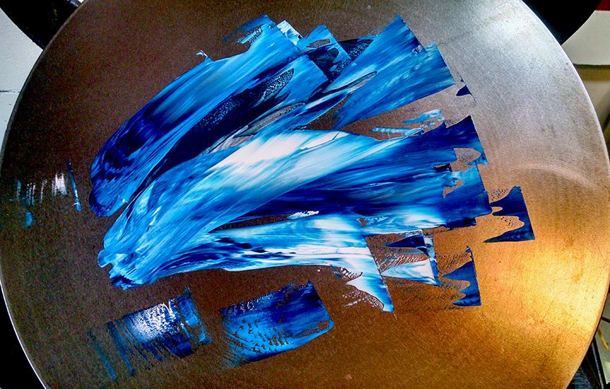 blueink1.jpg
