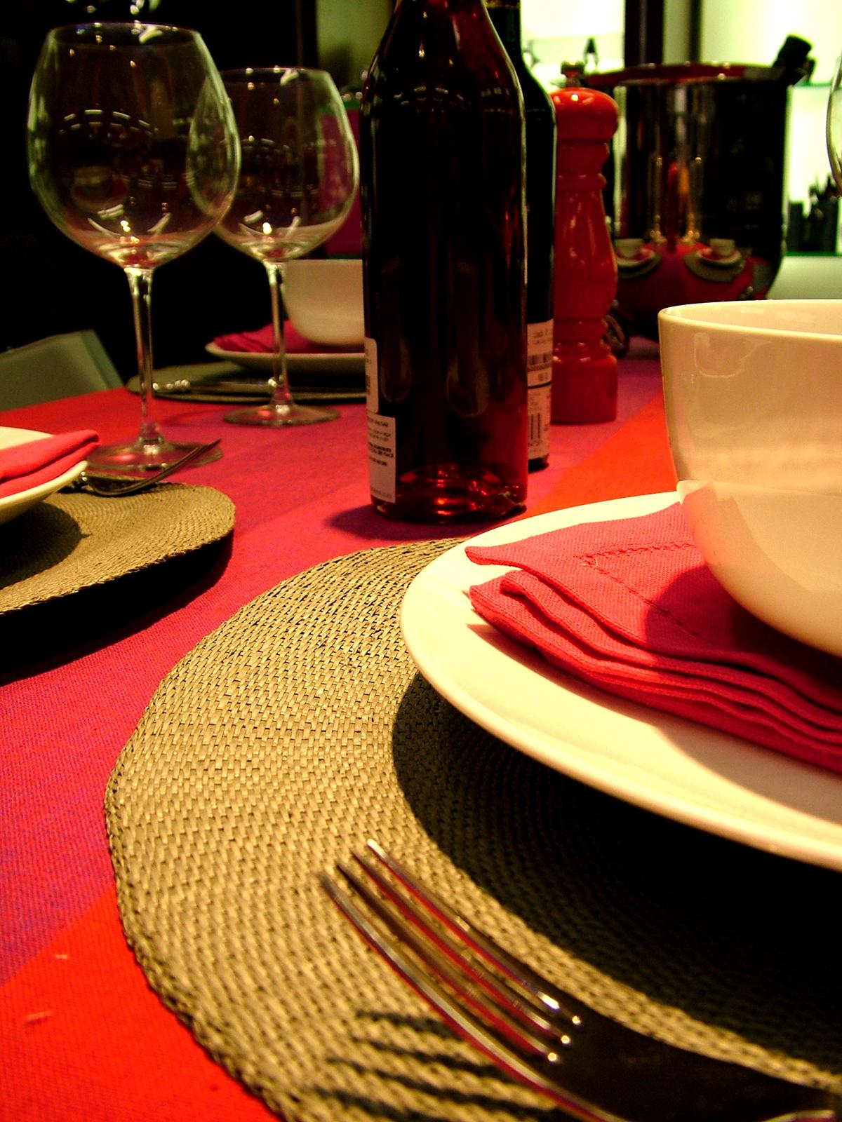 dinner scene.jpg