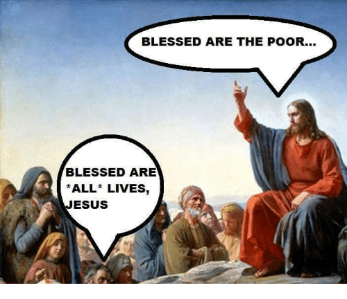 blessed-are-all-lives-jesus.jpg