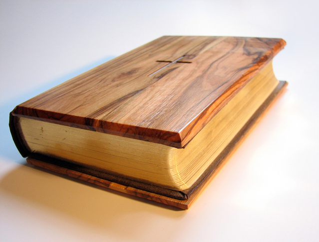 bible-wood-cover.jpg