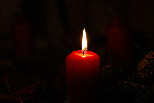 One Advent Candle.jpg