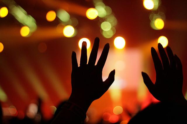 musical worship.jpg