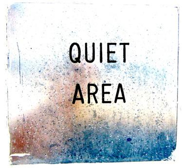 quiet-area-1450738-640x480.jpg