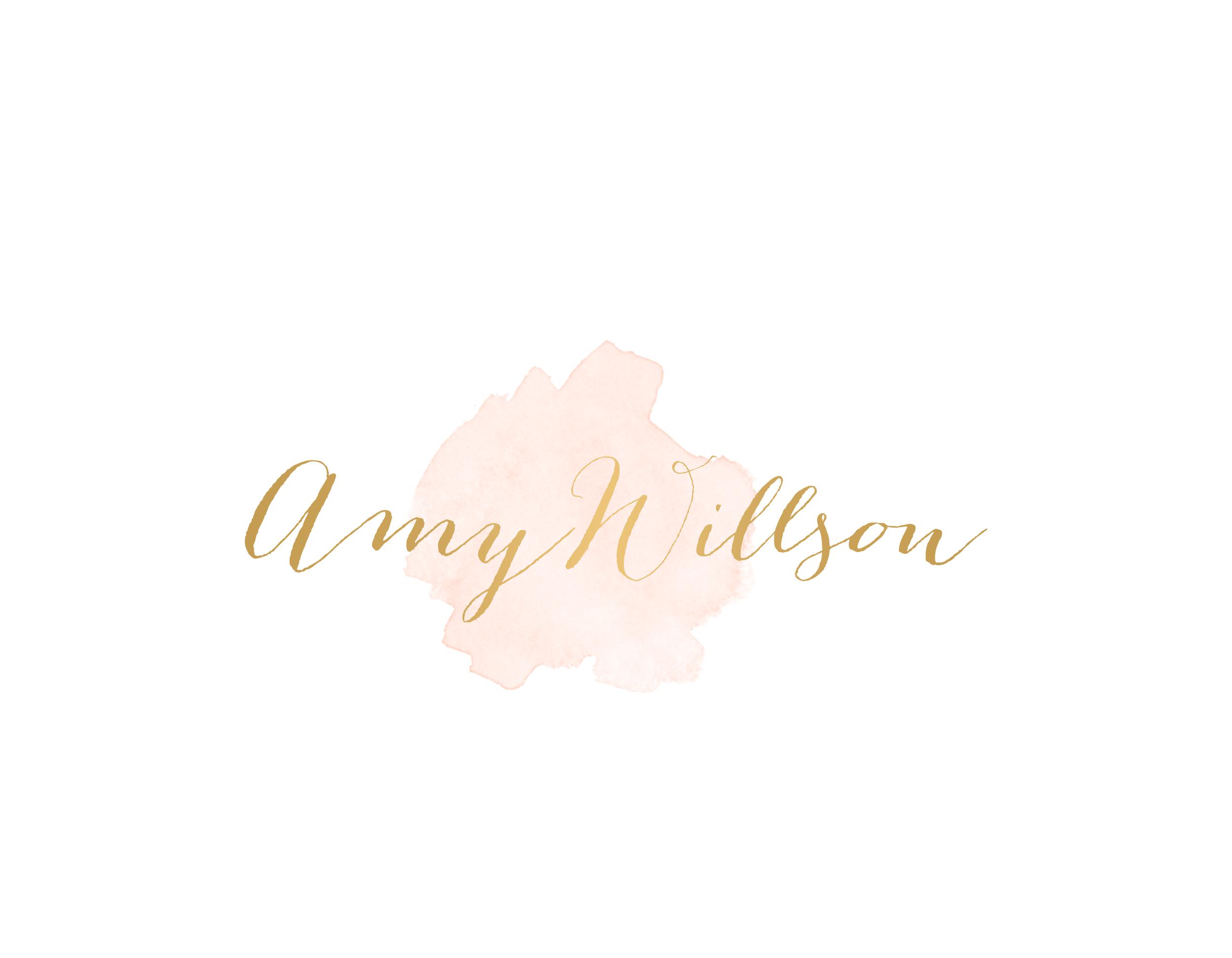 amy-baton-rouge hypobabies doula