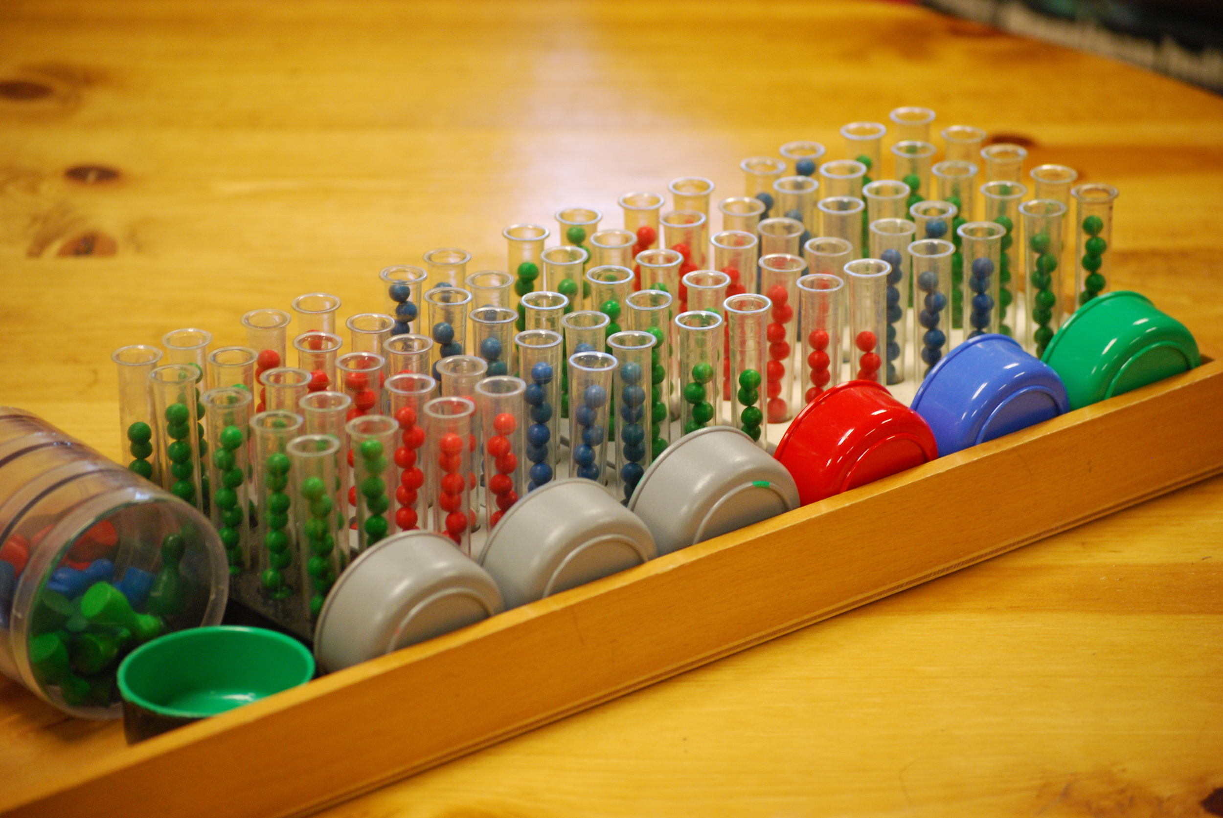 montessori test tube division.jpg