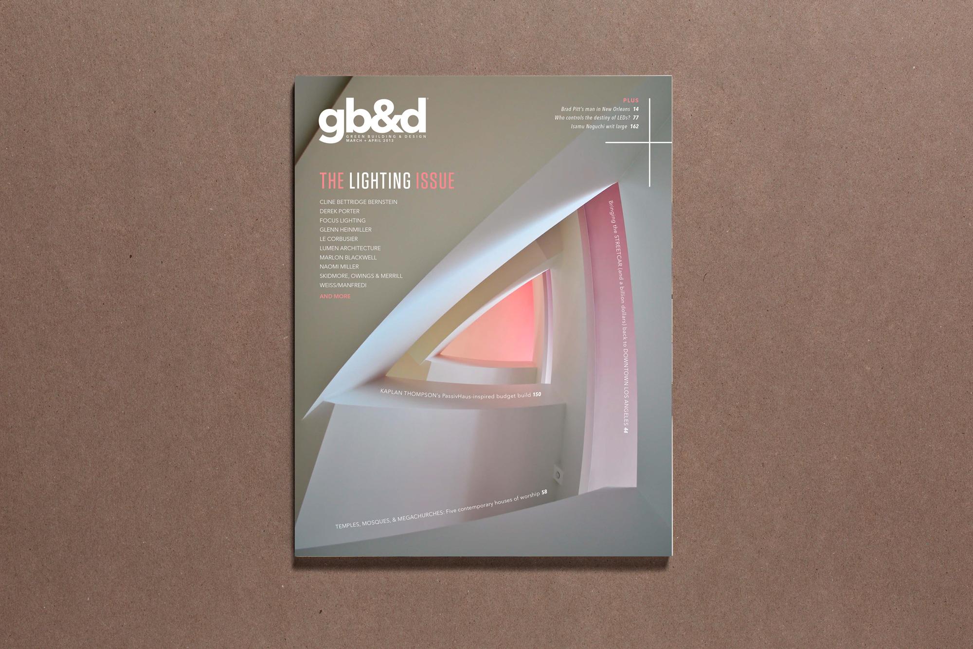 1410_GBD20_Cover.jpg