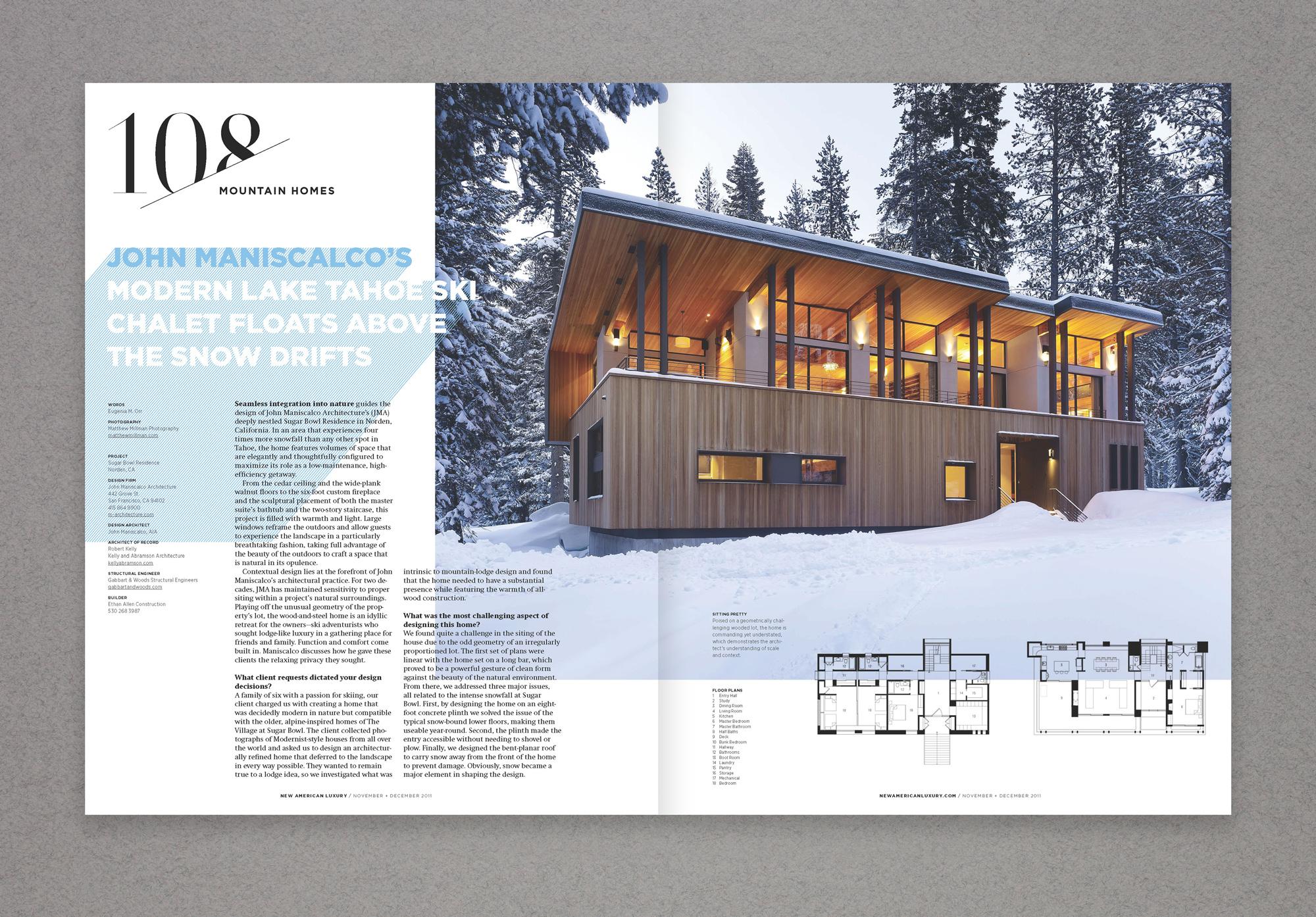 NAL1_Mountain-Homes.jpg