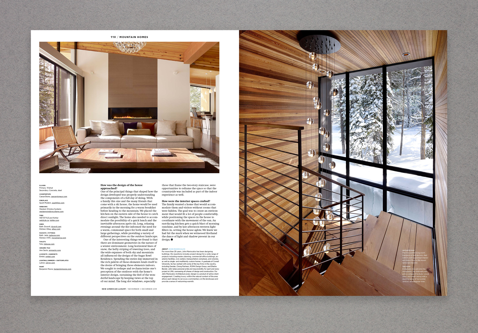 NAL1_Mountain-Homes-2.jpg