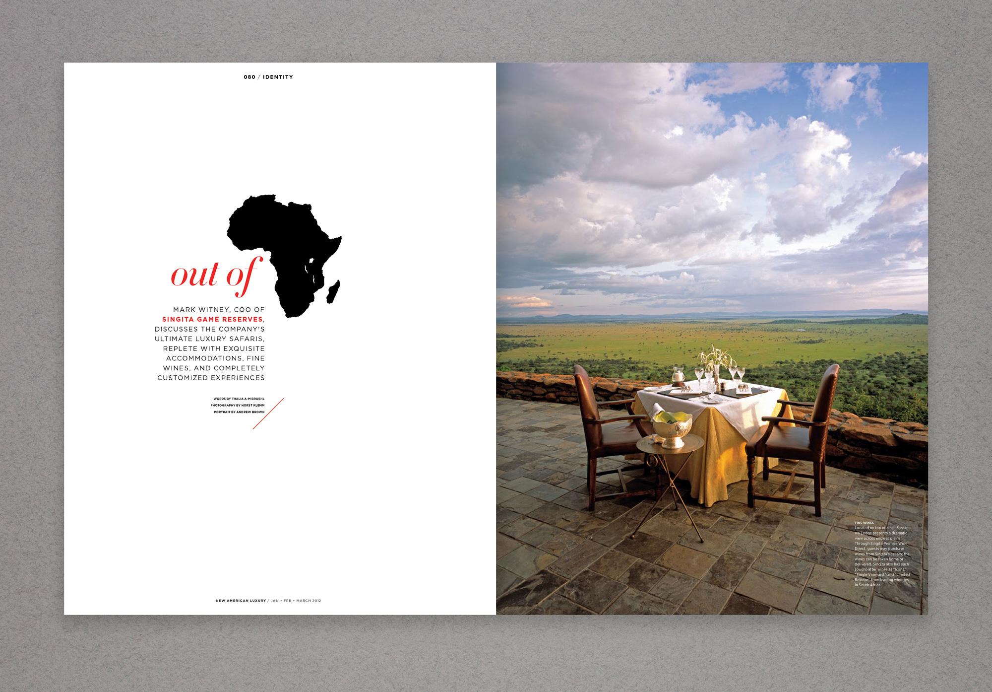 NAL2_Africa.jpg