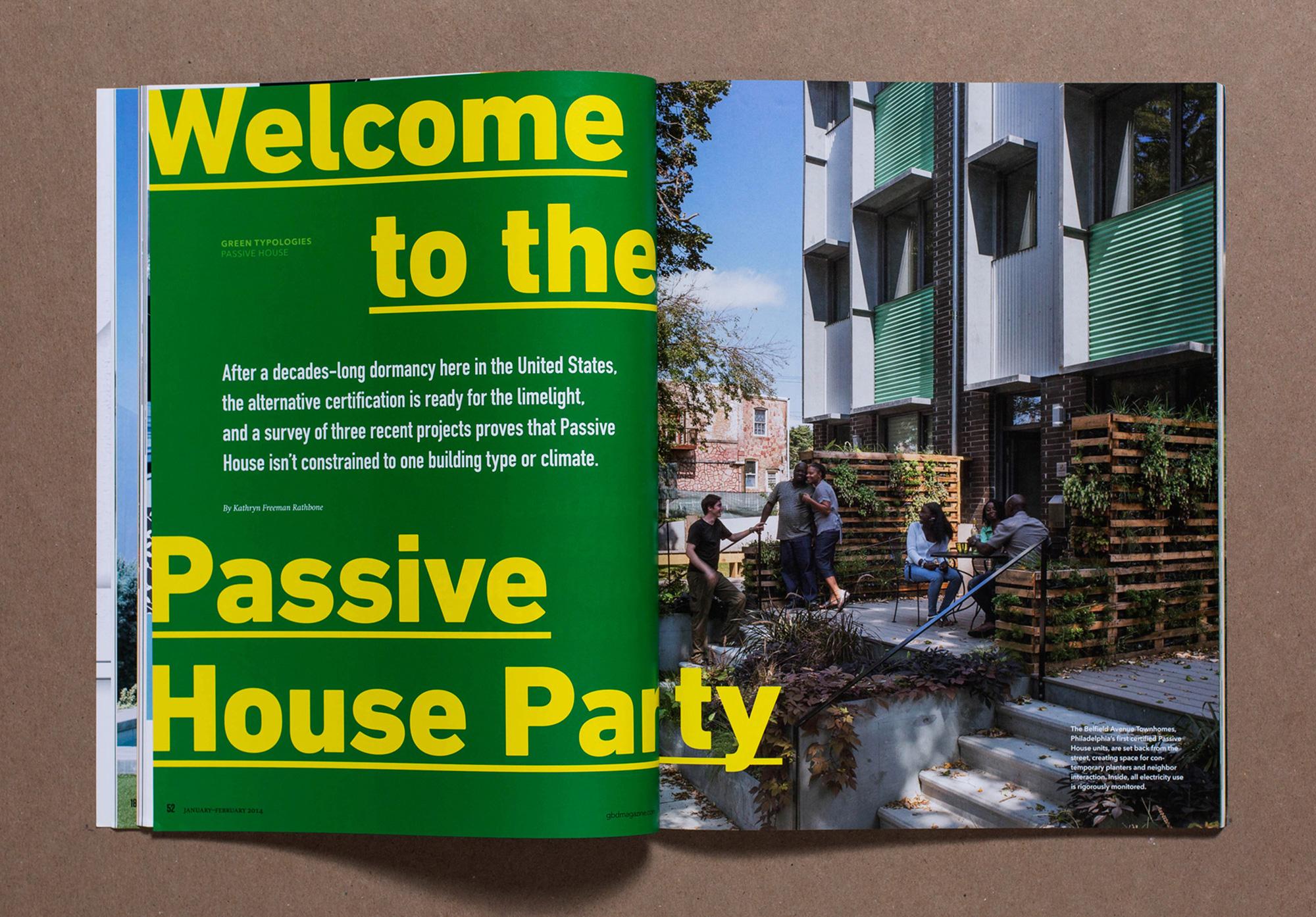 aaronglewis_GBD_Typ-Passive-House.jpg