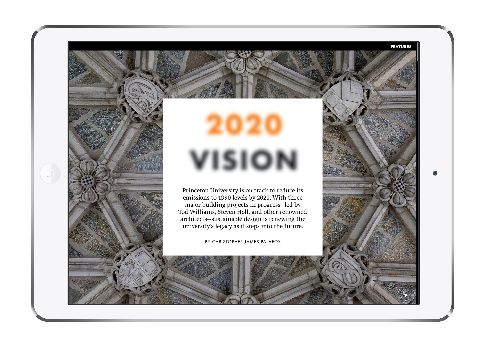 GBD_iPad_Feature-Princeton.jpg