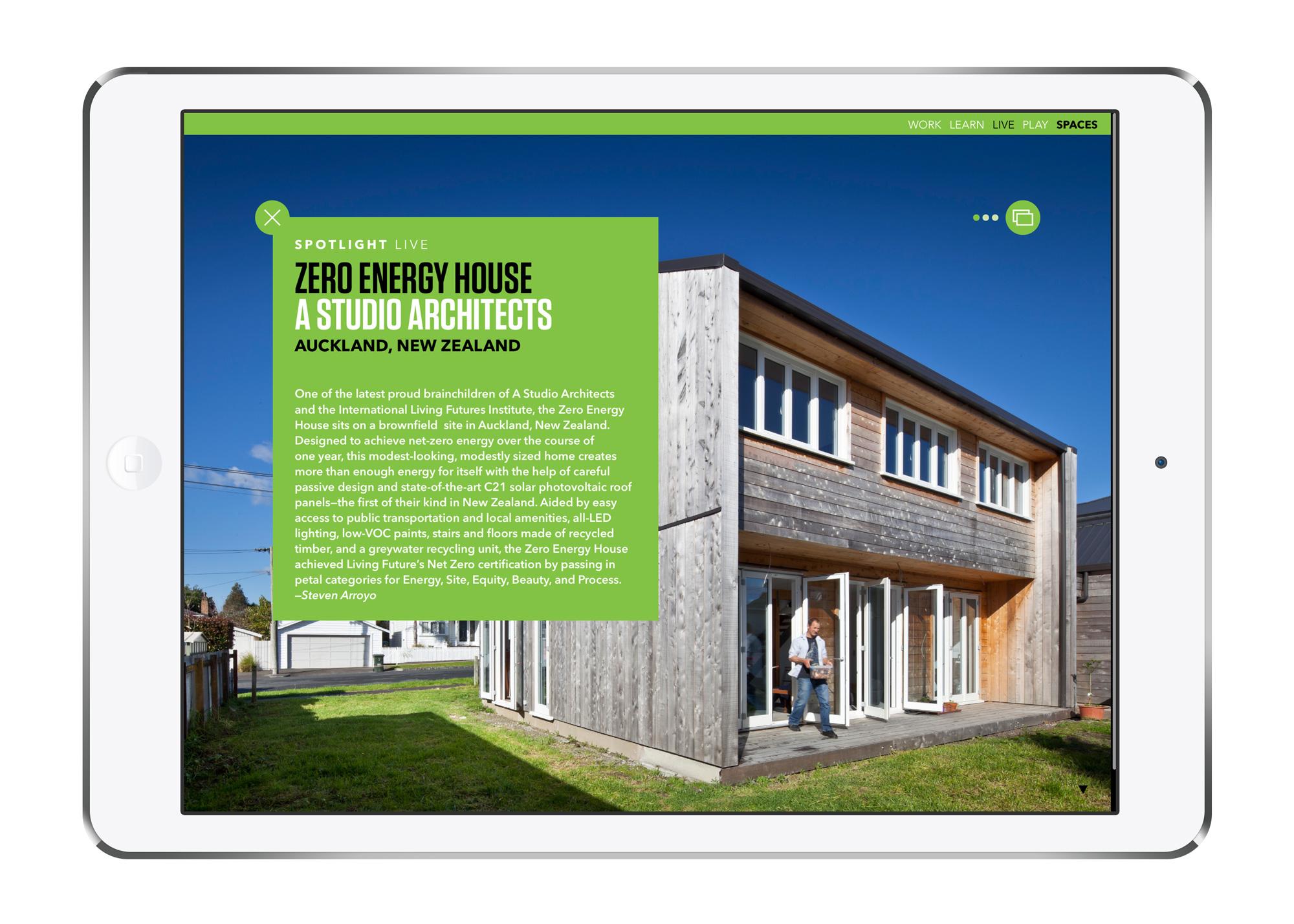 GBD_iPad_Project-Spotlight.jpg