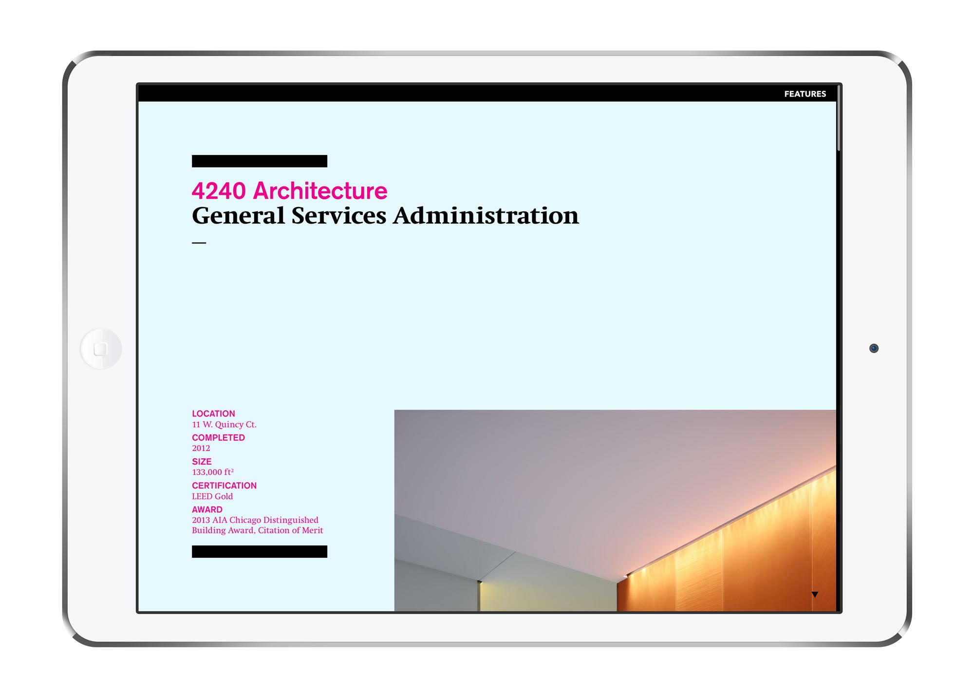 GBD_iPad_Feature-AIA-2.jpg