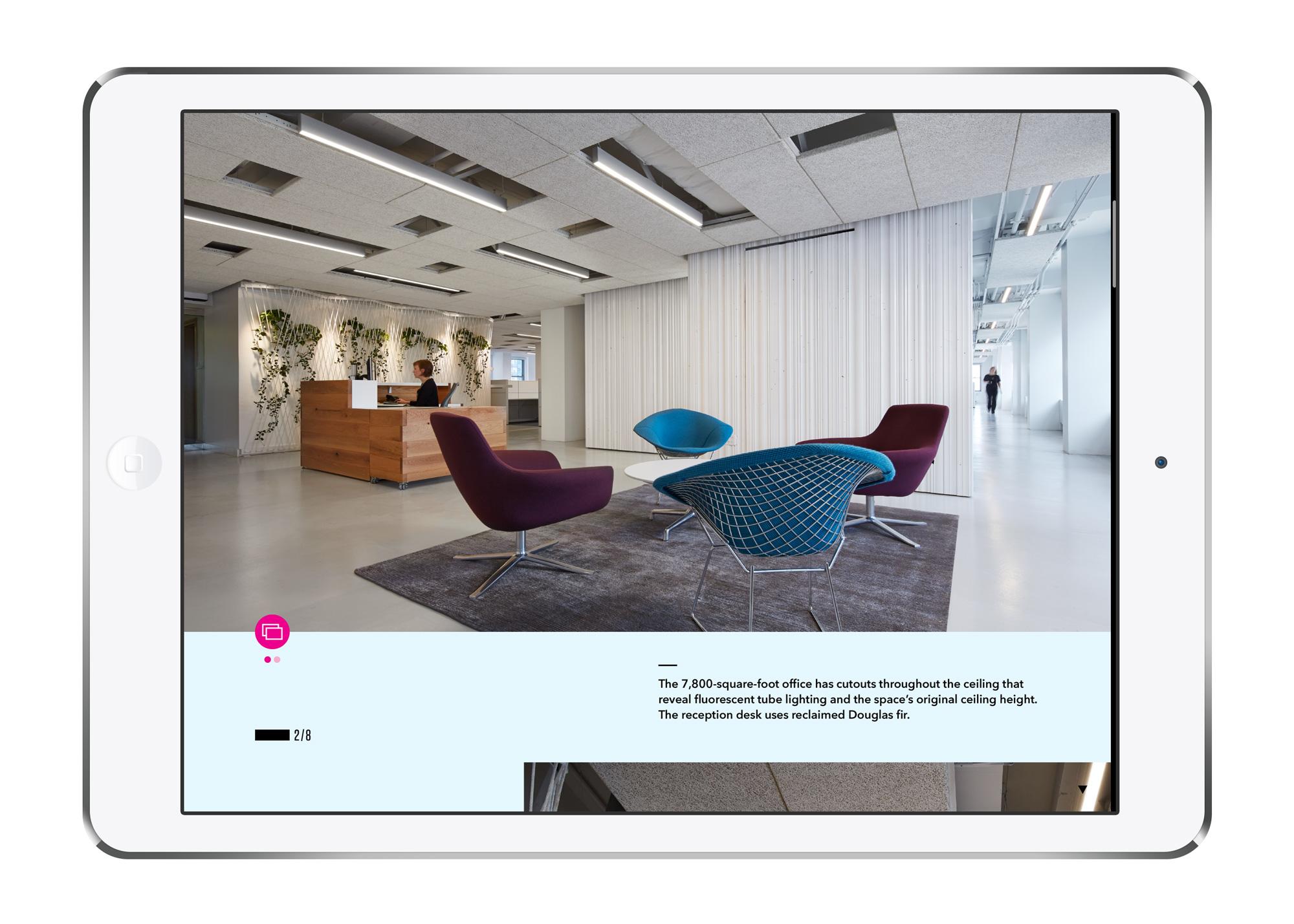 GBD_iPad_Feature-AIA-3.jpg