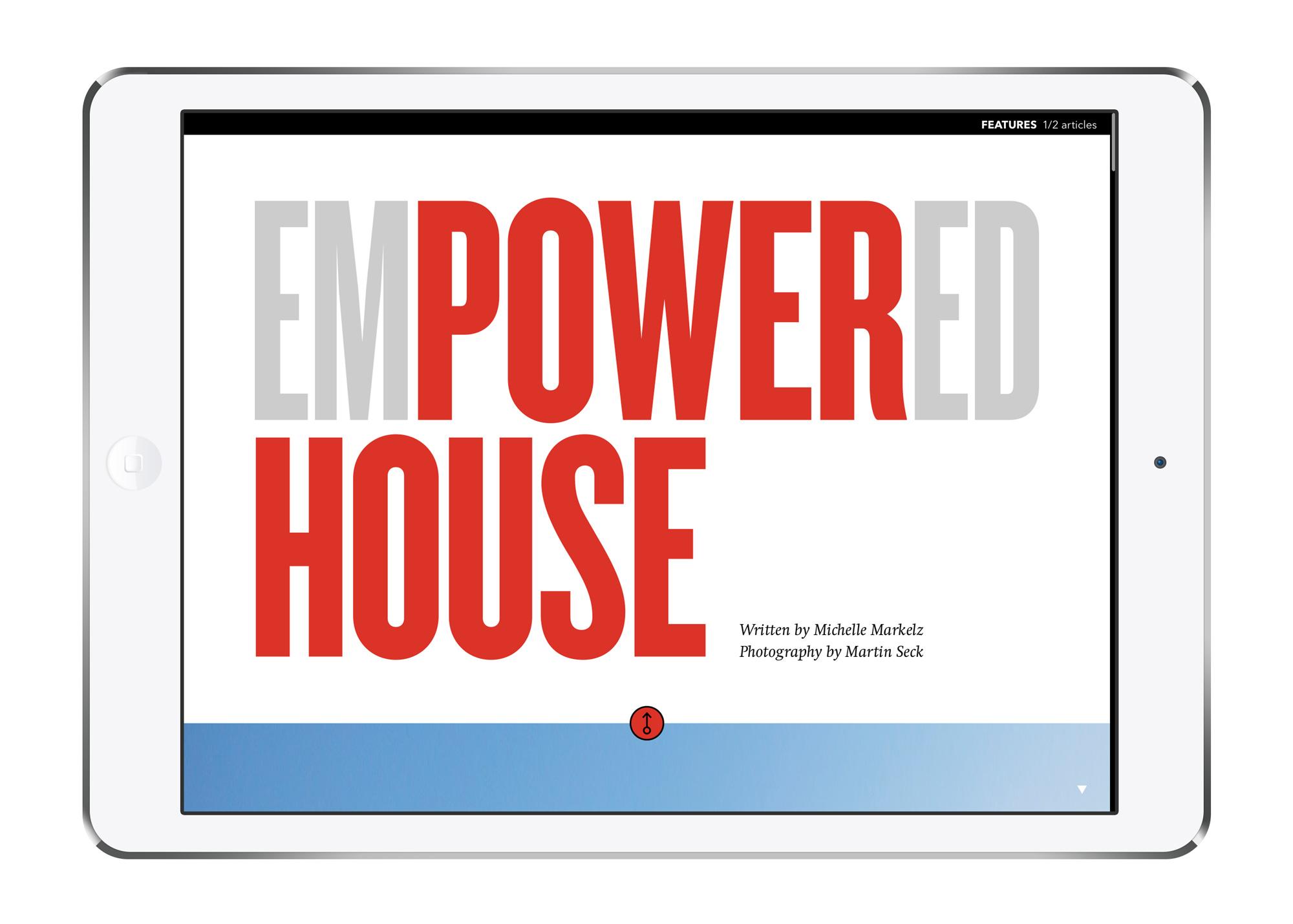GBD_iPad_Feature-Empower-1.jpg