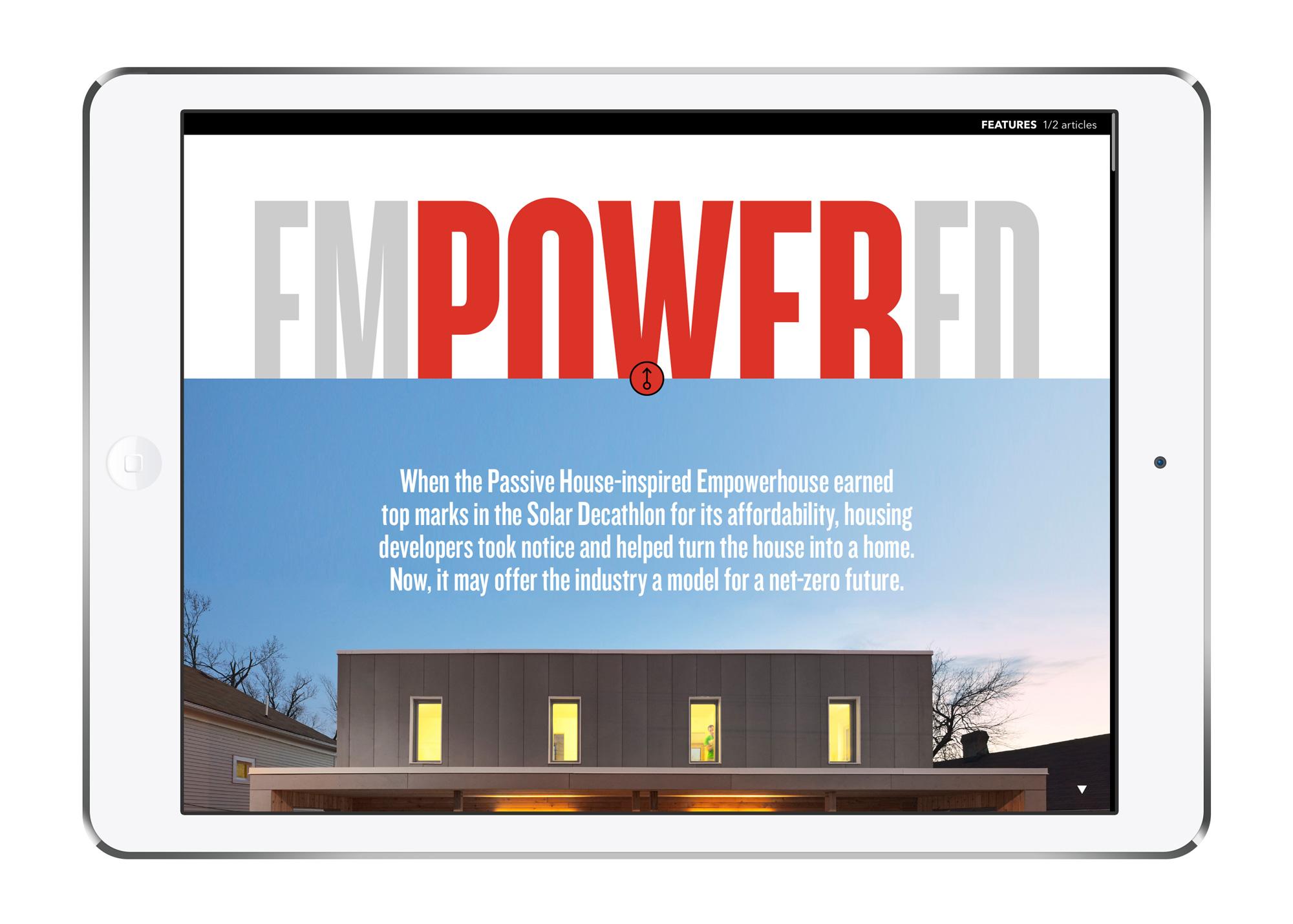 GBD_iPad_Feature-Empower-2.jpg
