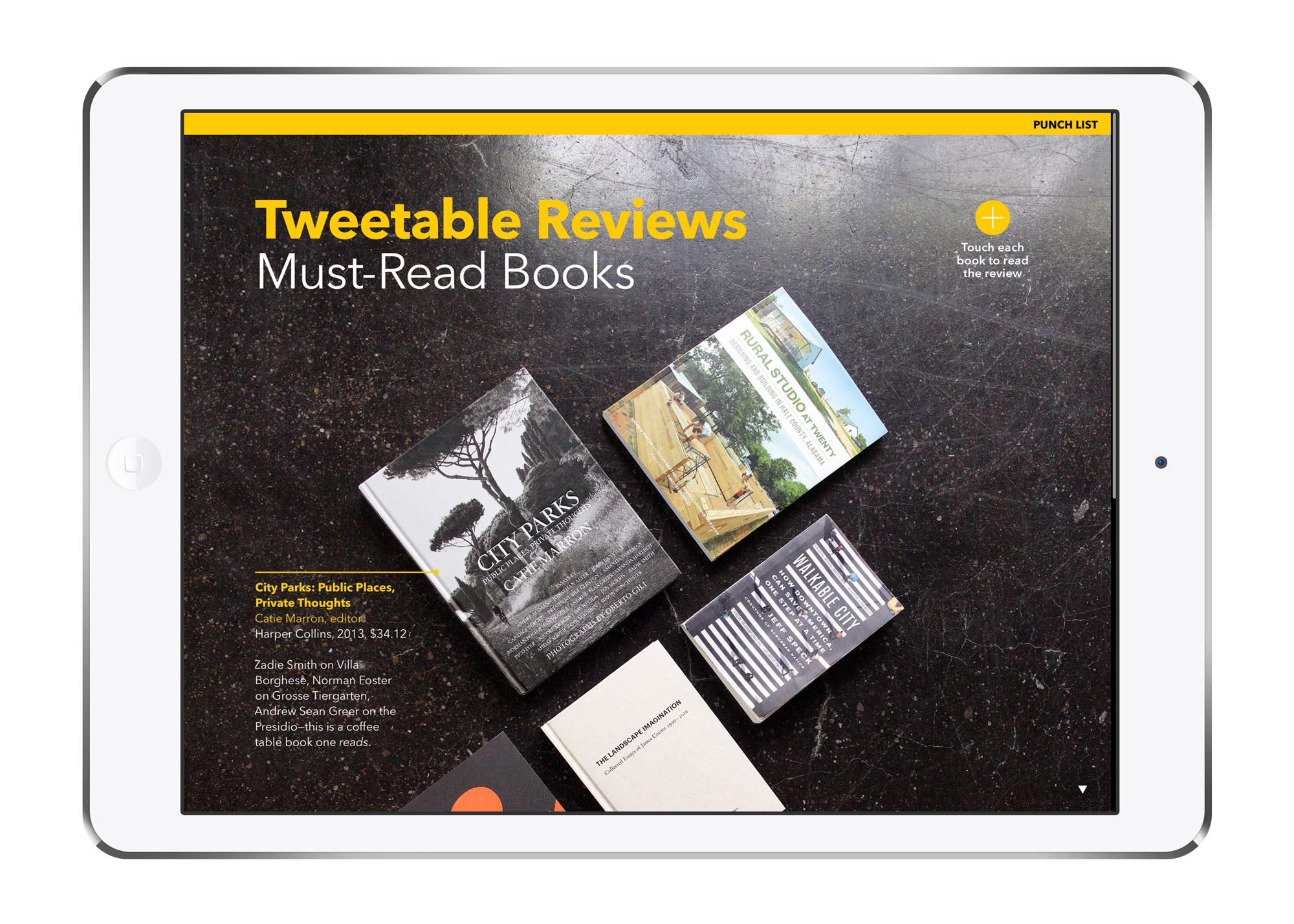 GBD_iPad_Books.jpg