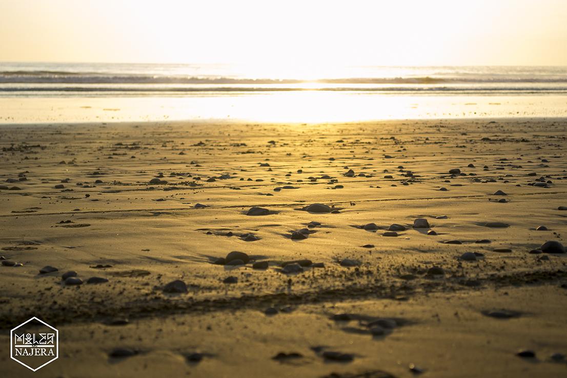 Uvita Beach.jpg