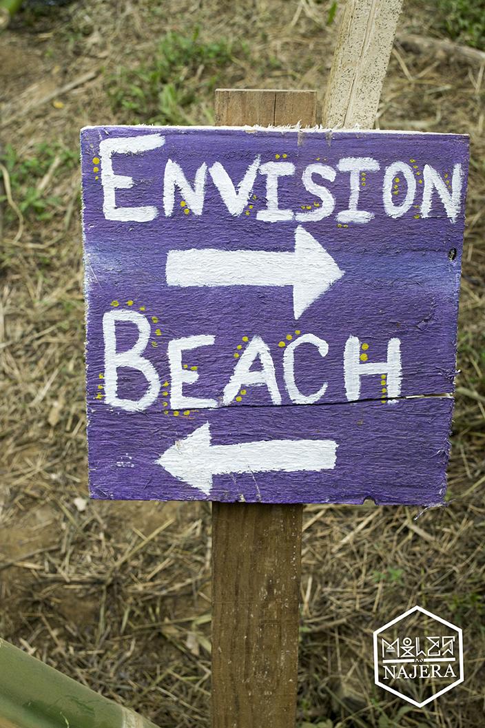 BeachSign.jpg