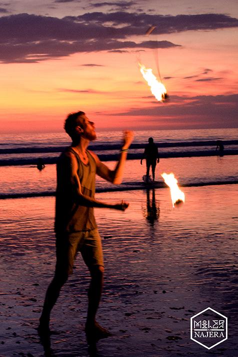 BeachFire.jpg