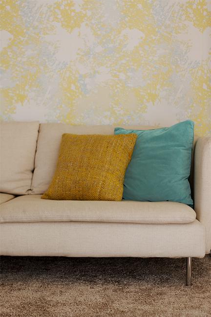 A Bigger Splash couch.jpg