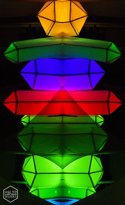 crystalTotem.jpg