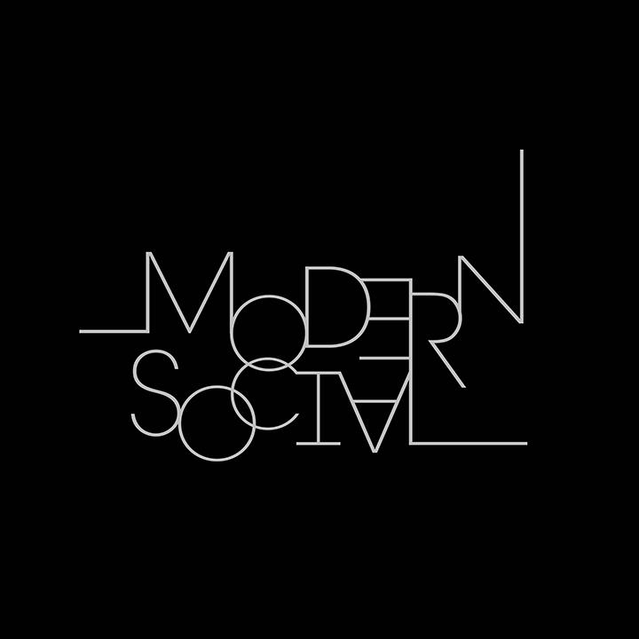 Modern Social Logo.jpg