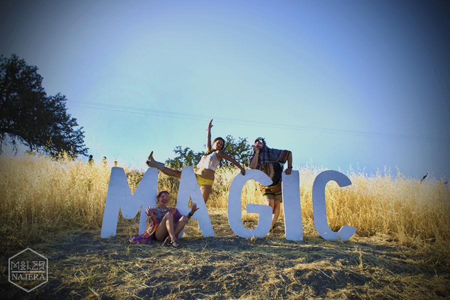 magicFriends copy.png