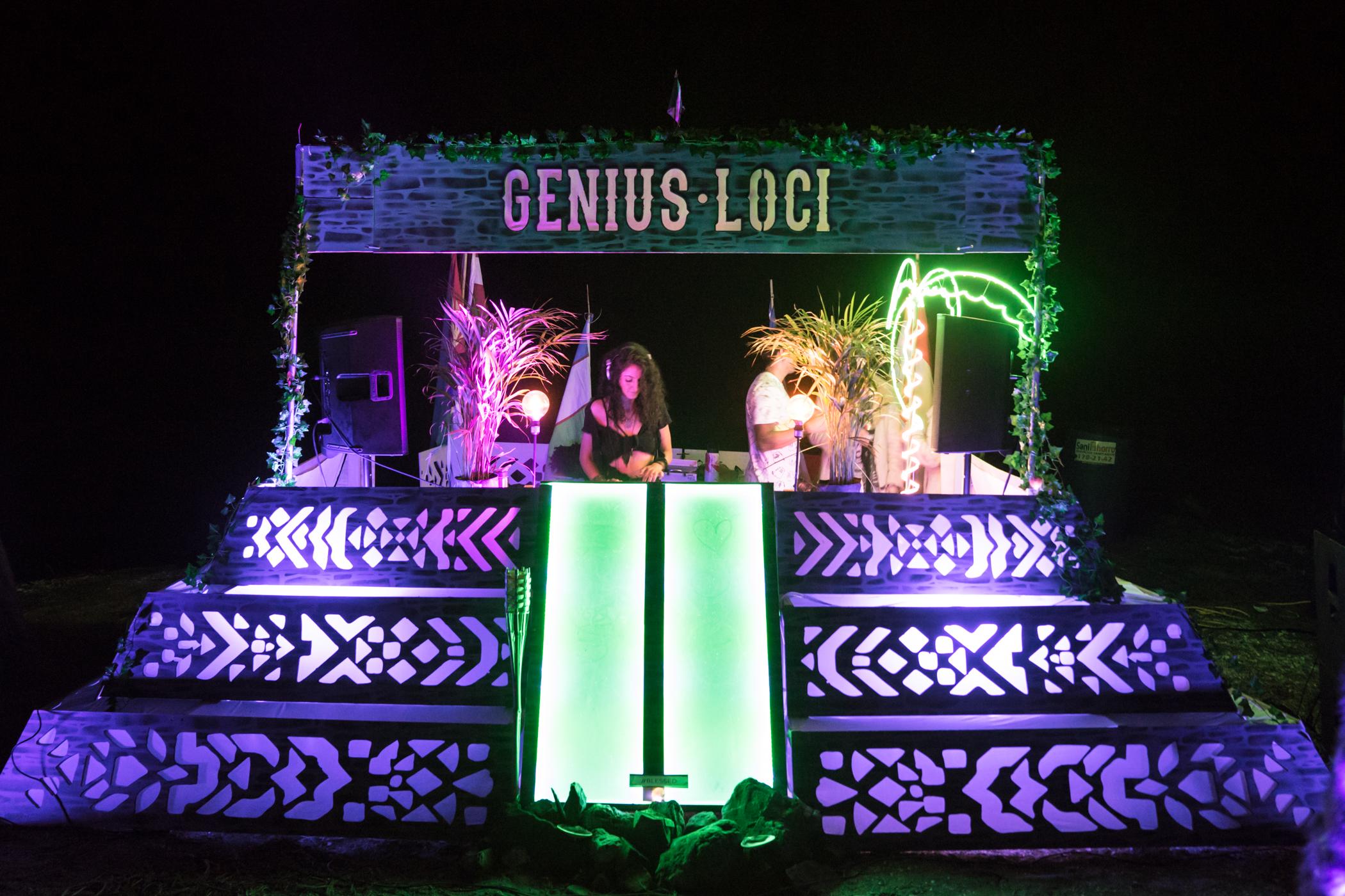 GeniusLoci-41.jpg